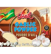 Garlic Powder 454 g