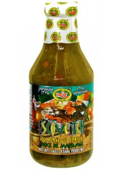 Escoveitch Pickling Sauce 454ml