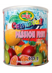 Passion Fruit 625g
