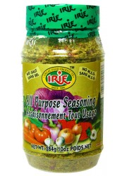 All Purpose Seasoning 454g