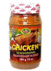 Chicken Seasoning 284g