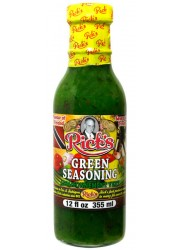 Green Seasoning 350ml