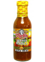 Pepper Masala 350ml